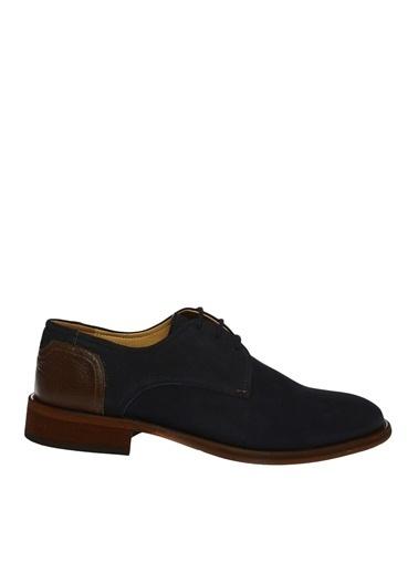 Penford Casual Ayakkabı Lacivert
